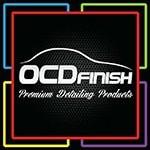 OCDFinish