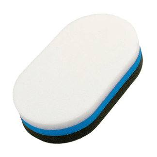 Flexipads Tri-Foam Applicator