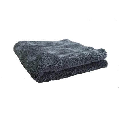 Premium Heavyweight 600gsm Towel Korean