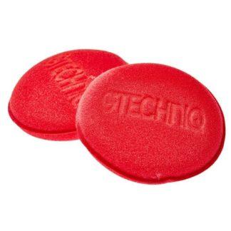 Gtechniq AP3
