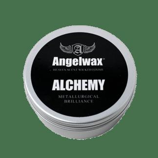 Angelwax Alchemy