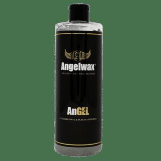 Angelwax AnGel