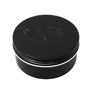 Angelwax Bilberry