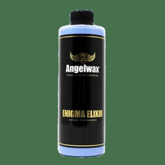 Angelwax Enigma Elixir