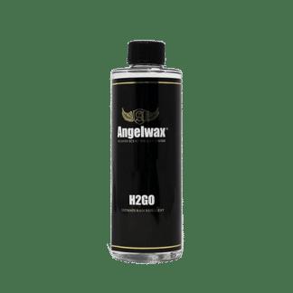 Angelwax H2GO