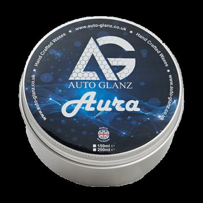 AutoGlanz Aura