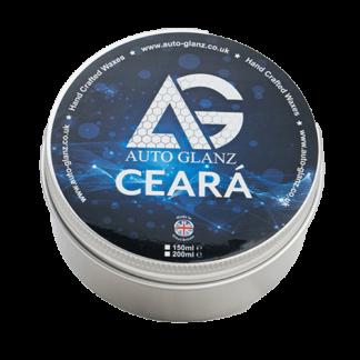 AutoGlanz Ceara