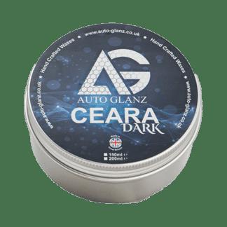 AutoGlanz Ceara Dark