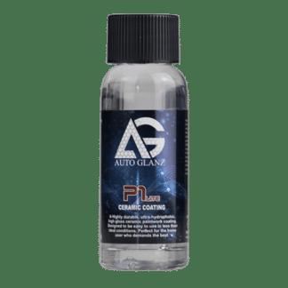 AutoGlanz P1Lite