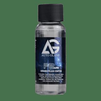 AutoGlanz P2Lite