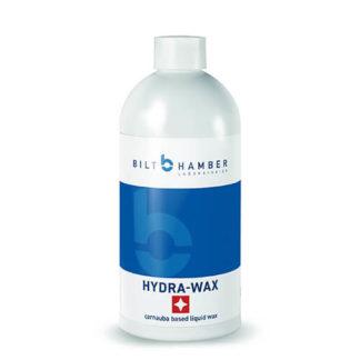 Bilt Hamber Hydra Wax