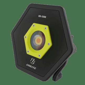 Unilite CRI-2300