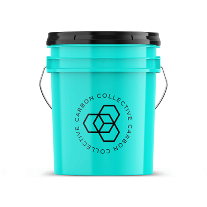 Carbon Collective Bucket