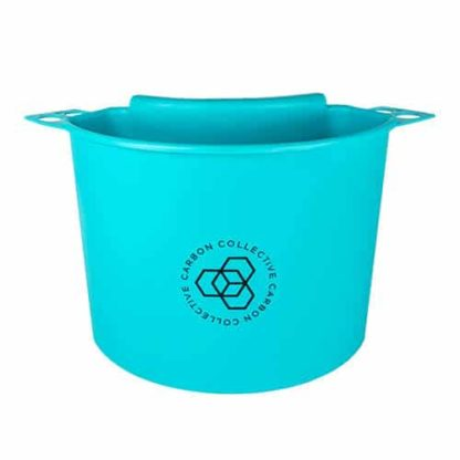Carbon Collective Bucket Organiser