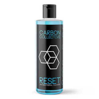 Carbon Collective Reset