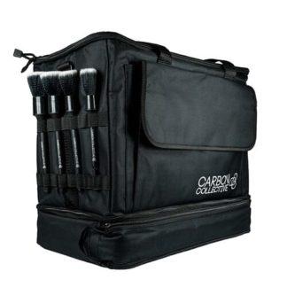 Carbon Collective XL Duffle Bag
