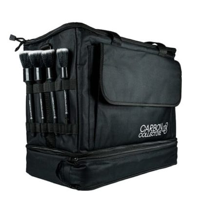 Carbon Collective XL Duffle Bag