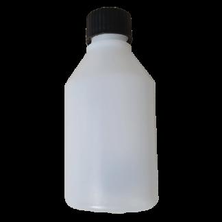 Empty Bottle 150ml