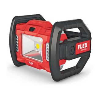 FLEX CL 2000 Spotlight