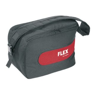 FLEX Carrying Bag for Polishers