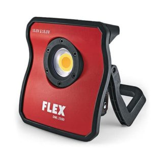 FLEX DWL2500