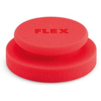 FLEX Polishing Sponge PUK-R 130
