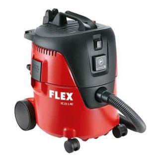 FLEX VC21 L MC Vacuum