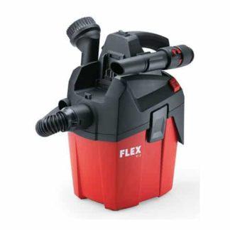 FLEX VC6 18.0V VAC