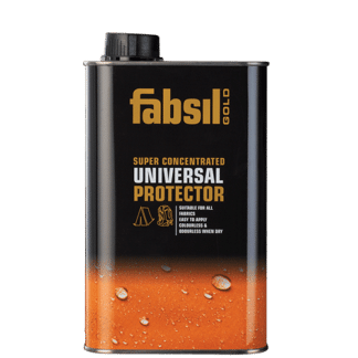 Fabsil Gold Universal Protector