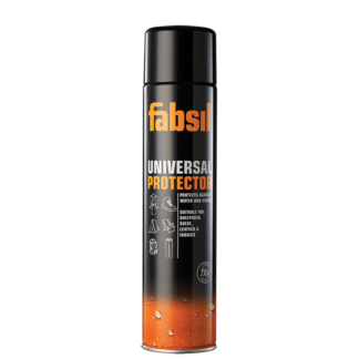 Fabsil Universal Spray Protector