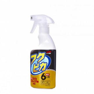 Fukupika Advanced Spray Strong