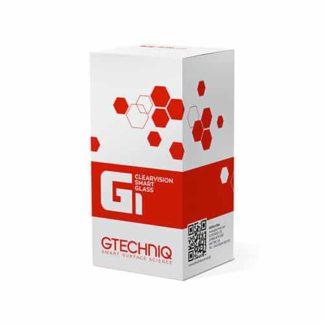 Gtechniq G1