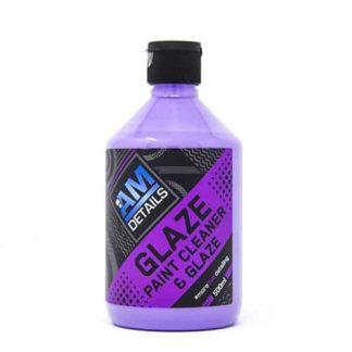AM Details Glaze