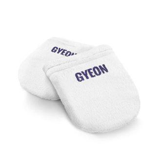 Gyeon MF Applicator 2 Pack
