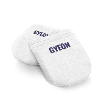 Gyeon MF Applicator 2 Pack