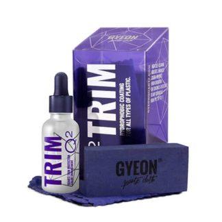Gyeon Trim