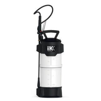 IK Pro Foam 12