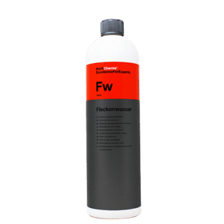 Koch Chemie FW