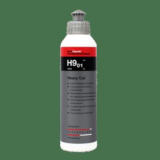 Koch Chemie H9