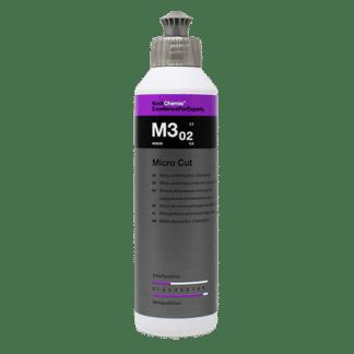 Koch Chemie M3