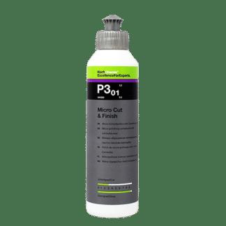Koch Chemie P3