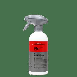 Koch Chemie RRR