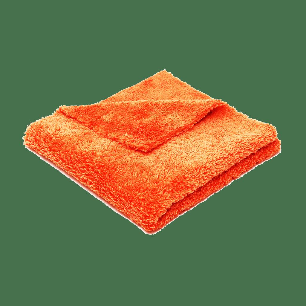 Korean 470gsm Orange