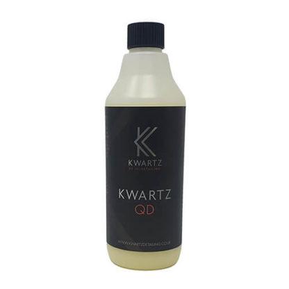 Kwartz QD