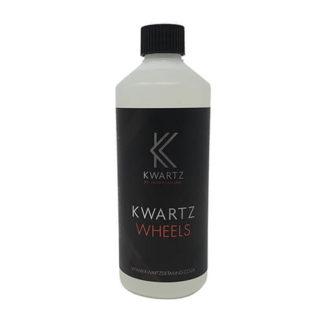 Kwartz Wheels