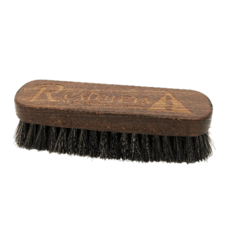 LRC Luxury Horse Hair Brush