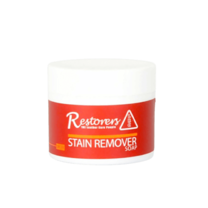 LRC Stain Remover Soap
