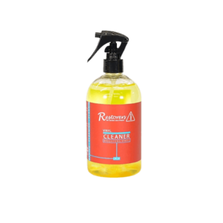 LRC Vinyl Cleaner