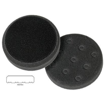 Lake Country CCS Black 3.5inch