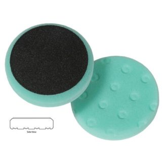 Lake Country CCS Green 3.5inch